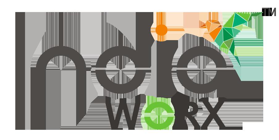 logo_Indiaworx_tm